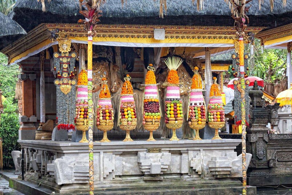 feiertage indonesien | der zugvogel asien + indochina-blog
