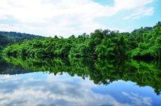 Außergewöhnliche Rundreisen in Kambodscha - ZugVogel Touristik